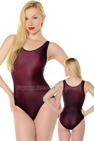 body twist design 03 g nstige bodies f r damen und herren online kaufen. Black Bedroom Furniture Sets. Home Design Ideas