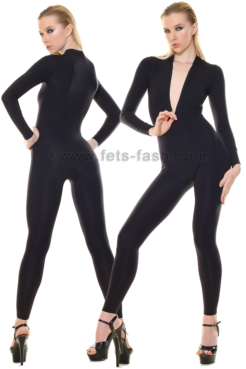 Catsuit Catsuits for